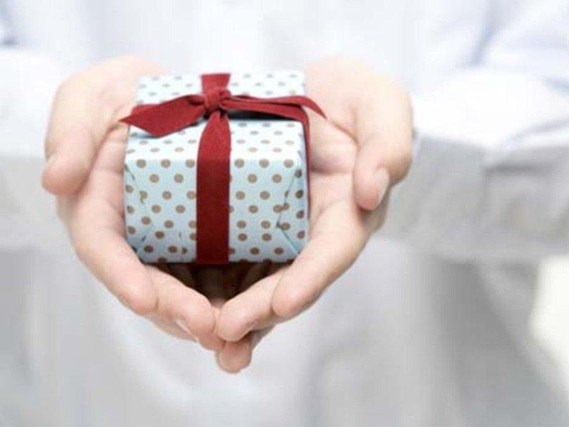 587449__gift-of-faith_p