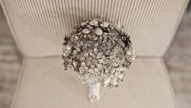 metal-flowers