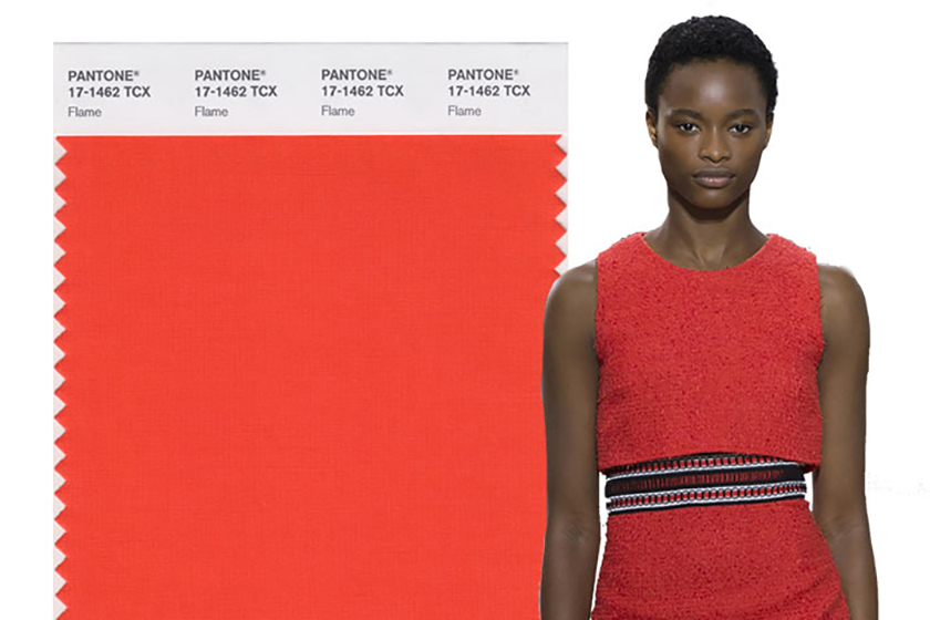 PANTONE-Fashion-Color-Report-Spring-20175