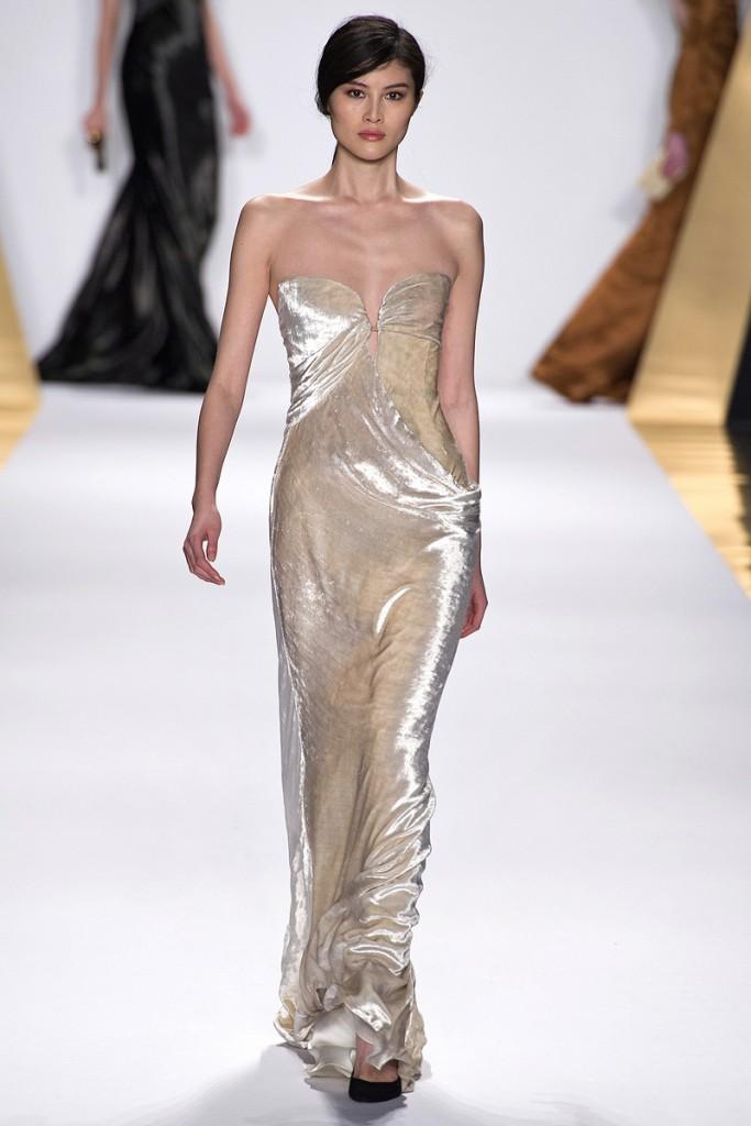 crushed-velvet-wedding-dress-inspiration-j.mendel.original