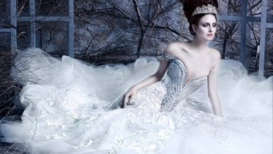 winter wedding dresses (1)
