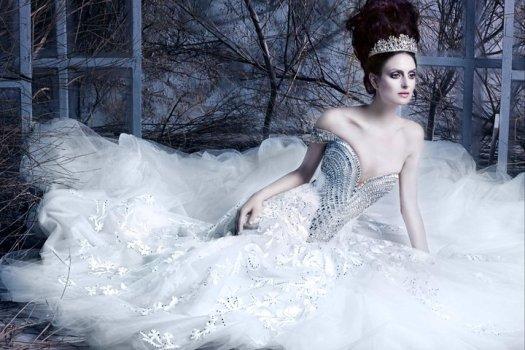 winter wedding dresses (1)
