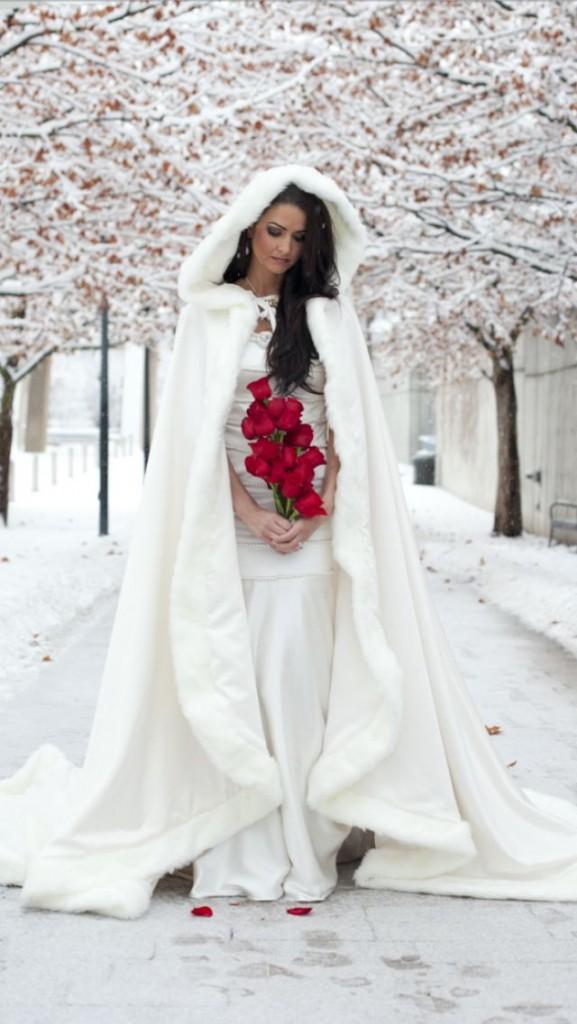 zimnie-nakidki-na-svadebnoe-plate-99530-large