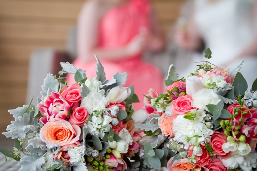 blossom-and-twine_wedding-flowers_rustic_coral-15